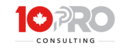 10-Pro Consulting | Best Immigration Consultants In Dubai