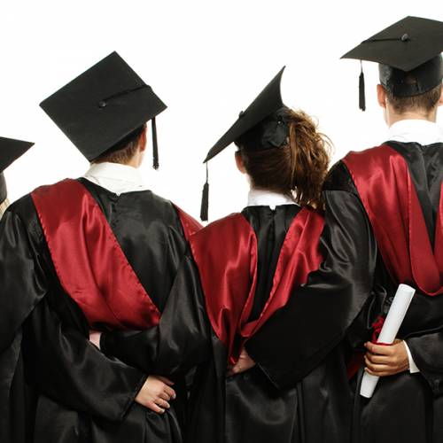 How to Get Student Visa for Canada from Dubai?