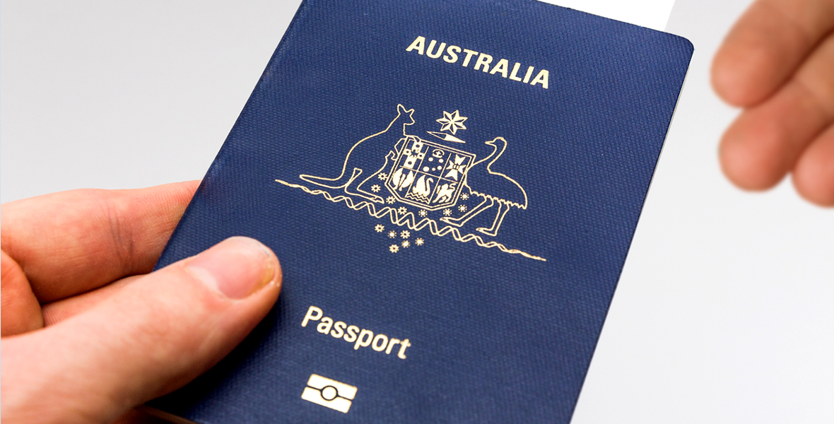 Australia to 'fast-track' permanent residency for highly-skilled tech migrants