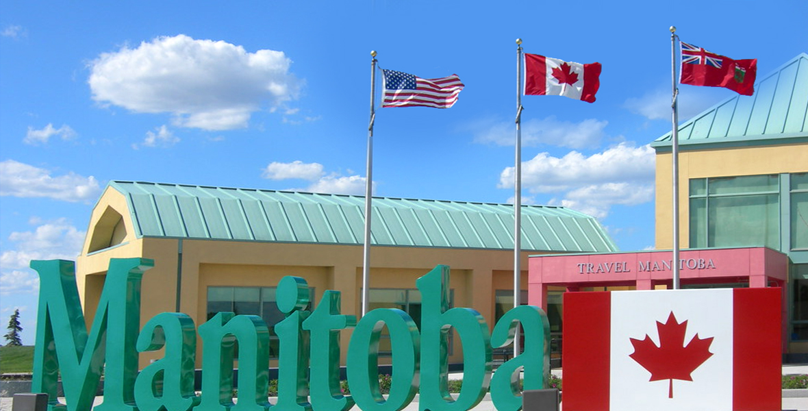 Manitoba invites 360 skilled workers and international grads