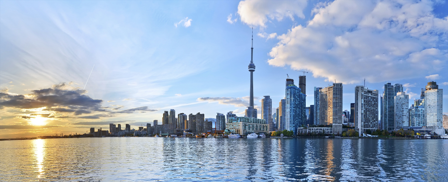Canada surpasses 70,000 Express Entry invitations this year