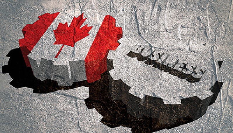 Top ranked nation for immigration and investment – Canada