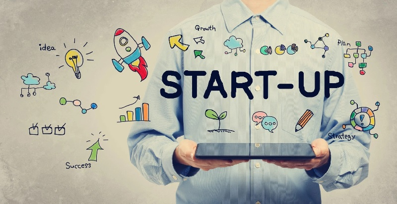 Branding importance for new startup UAE companies