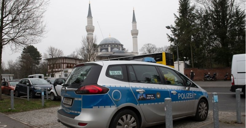 Berlin to get its first Arabic radio station