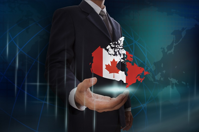 Canada's Business Immigration Programs