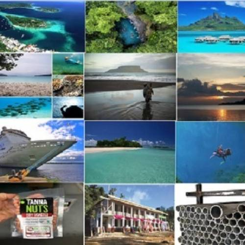 Vanuatu – Citizenship by Investment Program