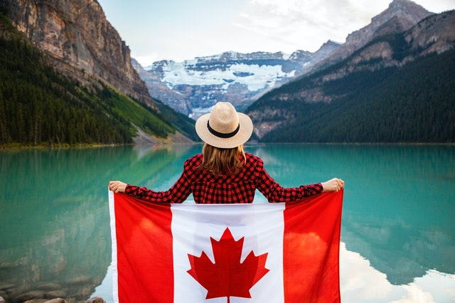 How Much Does It Cost To Immigrate To Canada from Dubai?