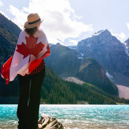 How to Immigrate to Canada via the British Columbia PNP Program from Dubai